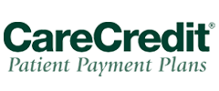 Logo - CareCredit