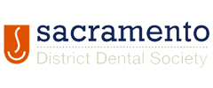 Sacramento District Dental Society